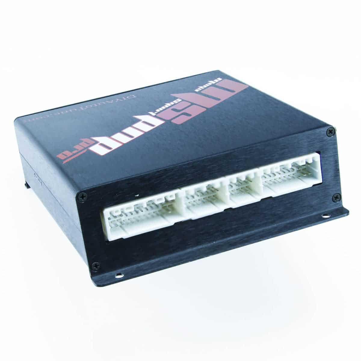Professional Wire In Amp Plug N Play Efi Systems Diyautotune Com