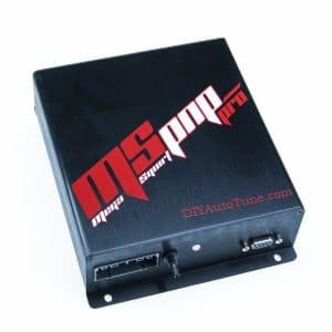 MS3Pro Plug & Play