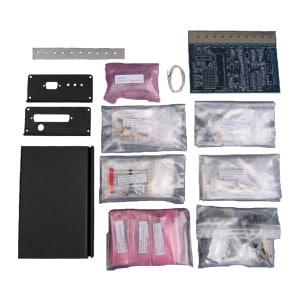 MegaSquirt Kits & Components