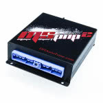MegaSquirtPNP G2 NS8994 for the 89-94 Nissan 240SX - Manual Trans