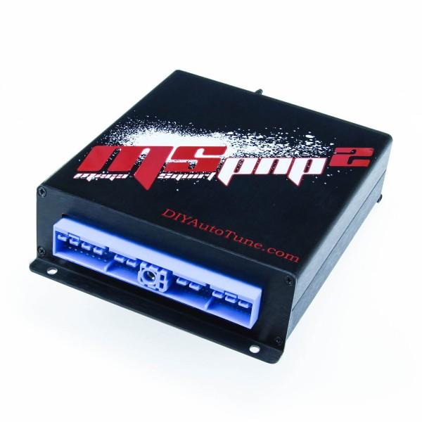 S13 SR20DET 8994 MegaSquirtPNP Gen2 Plug and Play