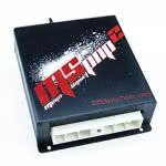 KA24DE 240SX 9501b MegaSquirtPNP Gen 2