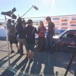 PointsWIN_OPTIMA USCA Las Vegas Motor Speedway