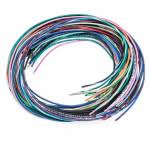 MegaSquirt Wiring Bundle - 23