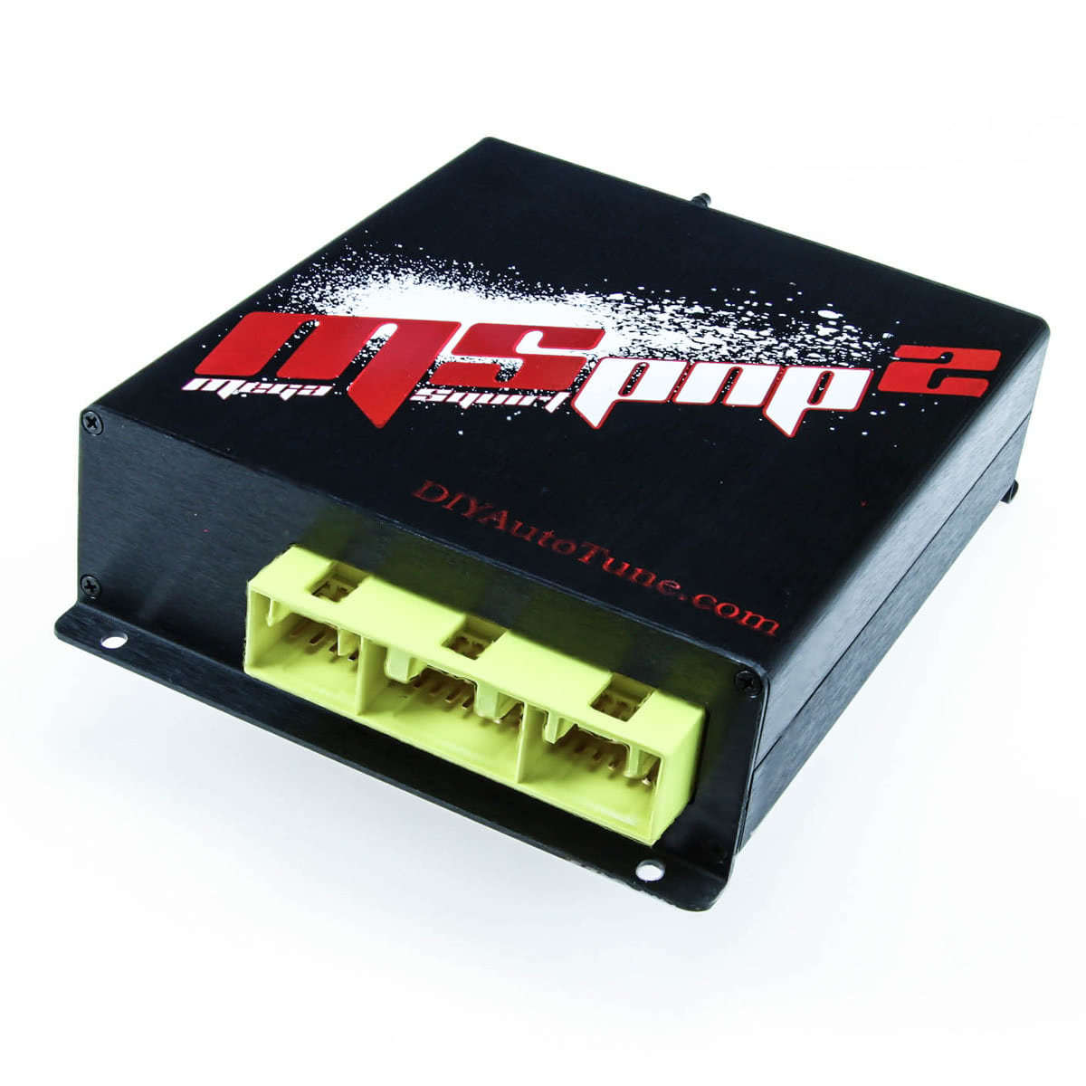 how to megasquirt your 4age powered mki toyota mr2 or ae86 corolla our mspnp fully assembled plug and play ready to run unit that makes installing megasquirt a snap click here for mspnp installation instructions and you
