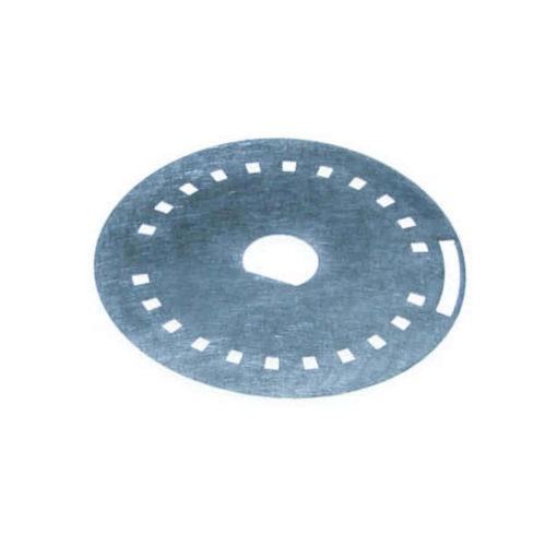 50mm Optical Trigger Wheel for Nissan SR20DET or KA24DE