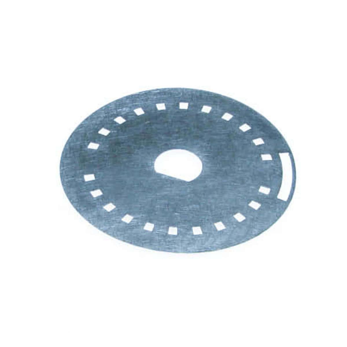 Optical trigger wheel for Nissan SR20DET or KA24DE