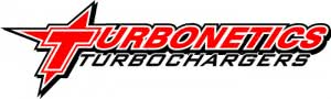 Turbonetics Turbochargers