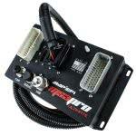 MS3Pro Ultimate ECU by AMP EFI