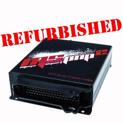 Refurbished BMW E30 325i Plug and Play