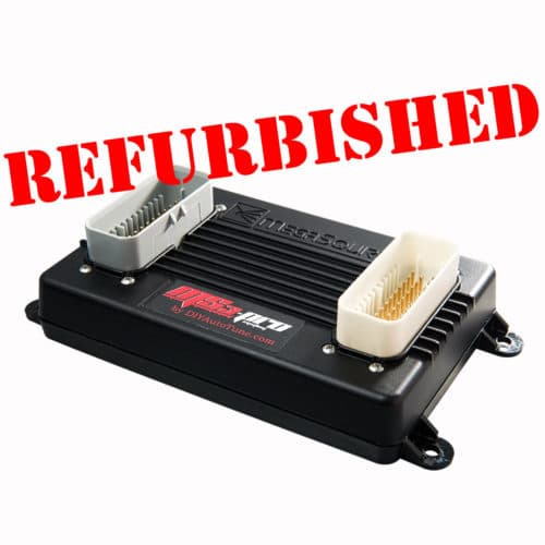 Refurbished MS3Pro Gen1 Standalone ECU