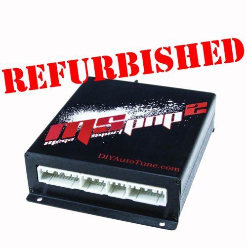 Refurbished 3SGTE Celica MR2 9092 MegaSquirt Plug and Play
