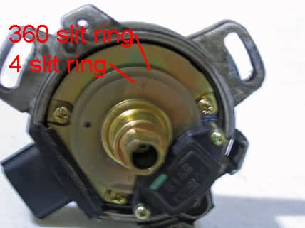 distributor how to megasquirt your nissan 240sx diyautotune com  at gsmportal.co