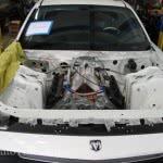diyautotune-mega-manianc-2009-challenger-drag-pak-b21