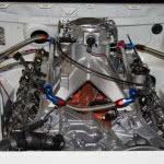 diyautotune-mega-manianc-2009-challenger-drag-pak-b29