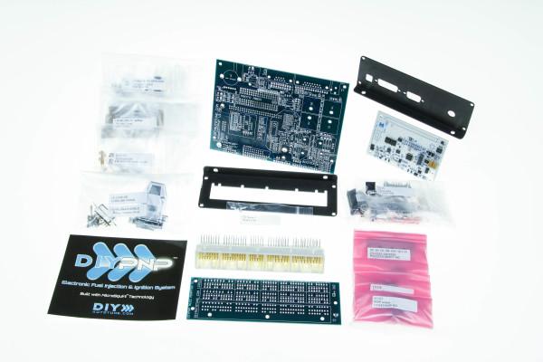 DIYPNP Nippon Denso 122 Pin Unassembled Kit