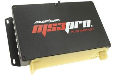 MSPNP Pro for the E36/E34 BMW - Part#MSPNPPro-E369395
