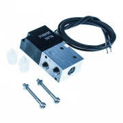 EBC Electronic Boost Control Solenoid Kit