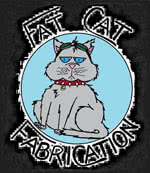 Fat Cat Fabrication