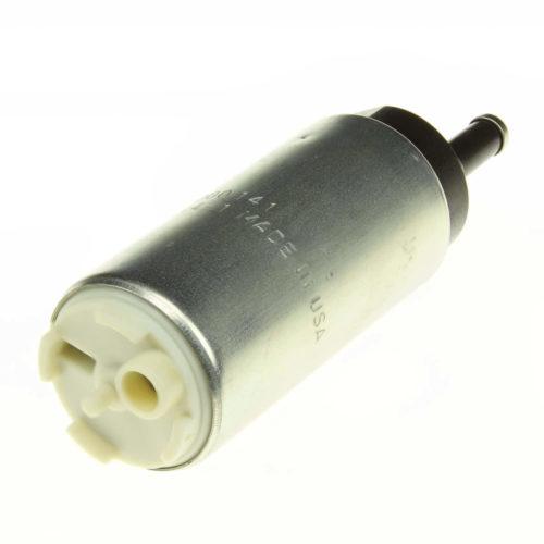 Walbro F20000141 190 lph In-Tank Fuel Pump