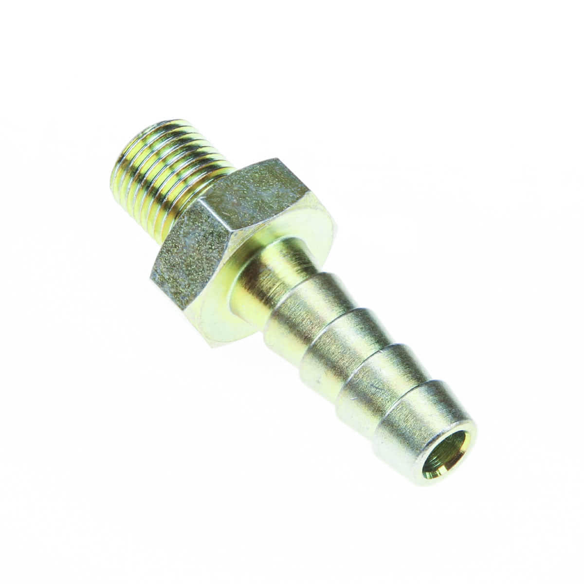 Walbro 9 mm Hose Barb Fitting 128-3014