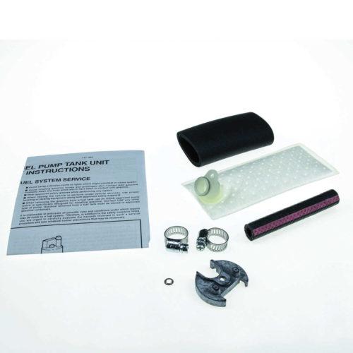 Walbro Installation Kit for 1994-1997 Miata