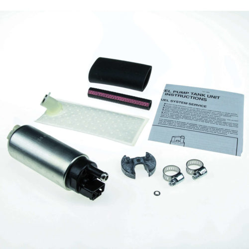 190 lph Fuel Pump for 1994-1997 Miata