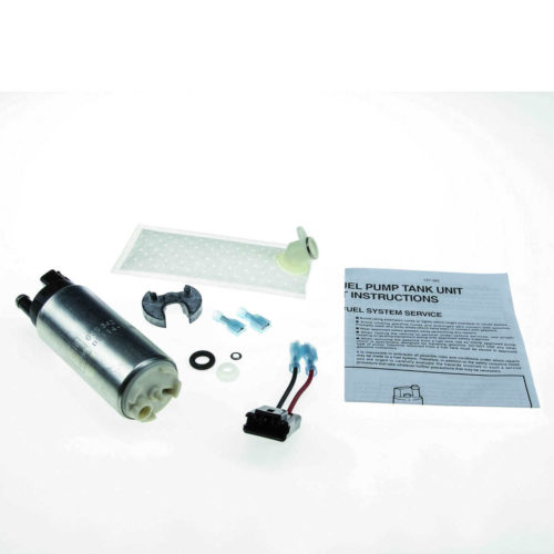 255 lph Fuel Pump for 1990-1993 Miata