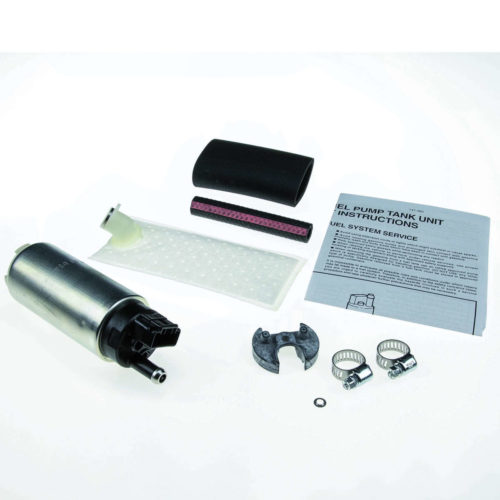 255 lph Fuel Pump for 1994-1997 Miata