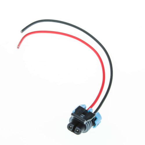 "GM Boost Control Connector with 6"" Pigtail"