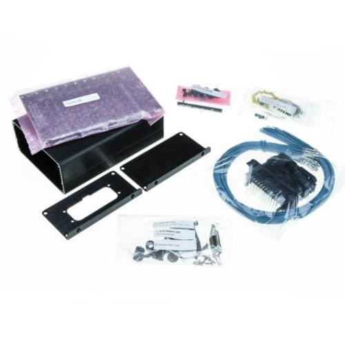 GPIO Basic Kit