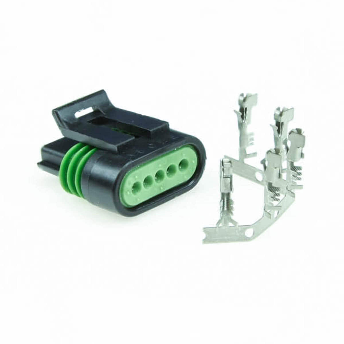 Ignition/Coil Connectors
