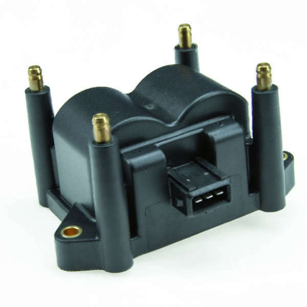 IGN-4 Four-Tower Coil Pack