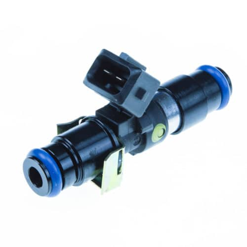 1200 cc/min High Impedance 14 mm Injector