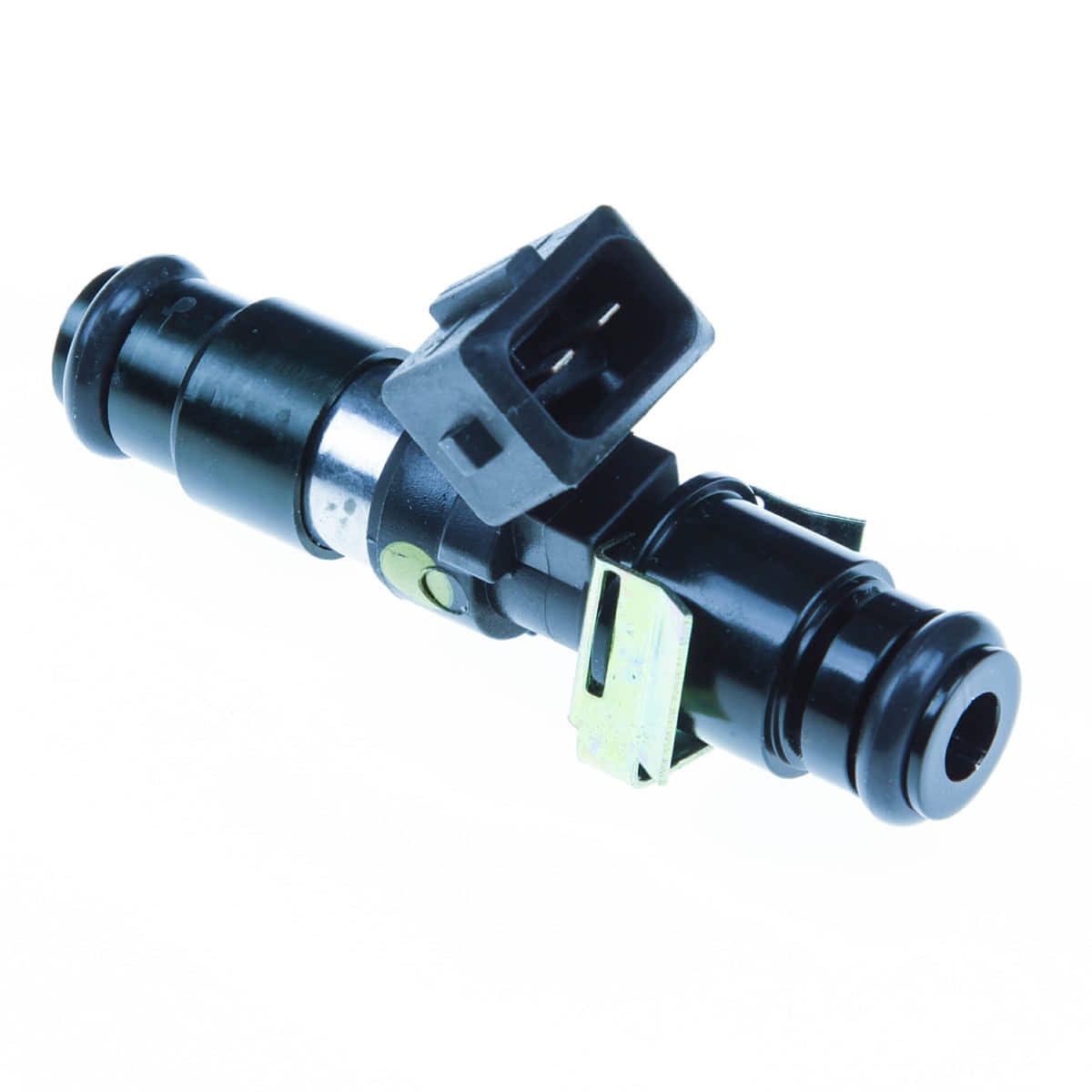 Bosch 115 Lb  Hr High Impedance Injector