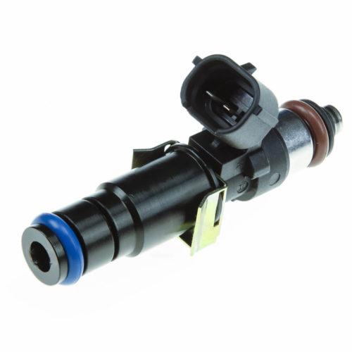 2000 cc/min High Impedance 14 mm Injector
