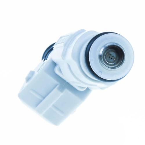 Bosch 36 lb/hr High Impedance Injector