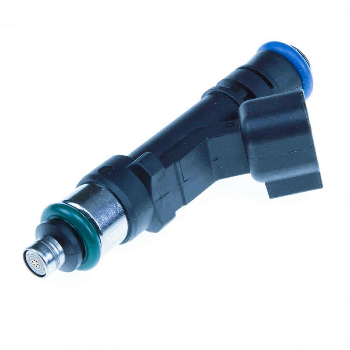 Bosch 52 Lb  Hr High Impedance Injector