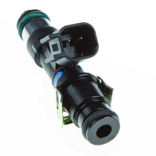 Bosch 72 lb/hr High Impedance Injector