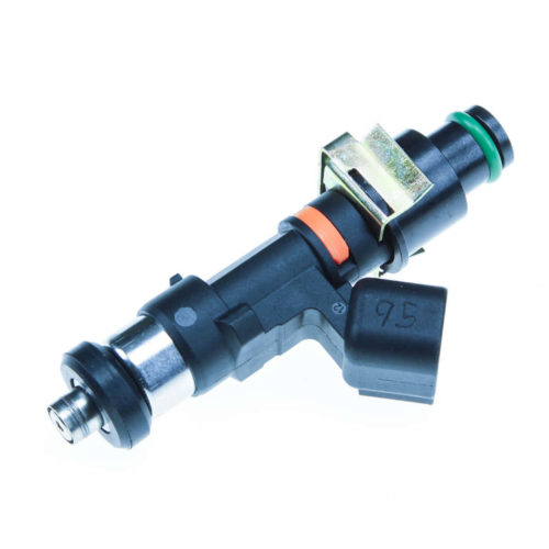 1000 cc High Impedance 11 mm Injector