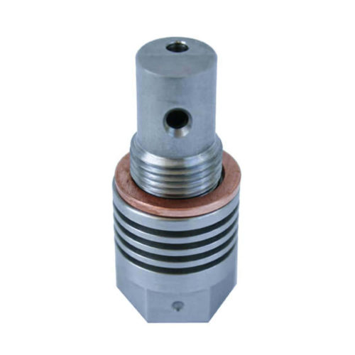 Innovate Motorsports HBX-1 Heat Sink Bung Extender - 3729