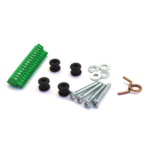 Innovate Accessory Replacement Kit - 3749