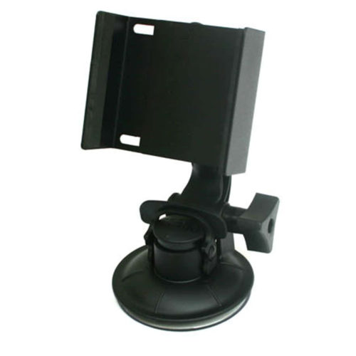 Window Mount for Innovate LM-1 - 3751