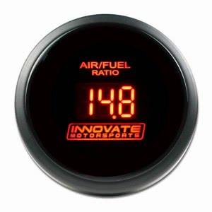 innvt-3794