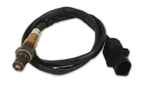 Bosch LSU 4.9 5-wire wide-band O2 sensor - 3888