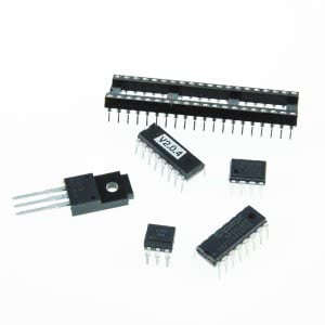 integrated circuits_general