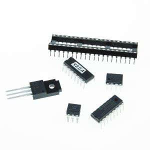 integrated circuits_general