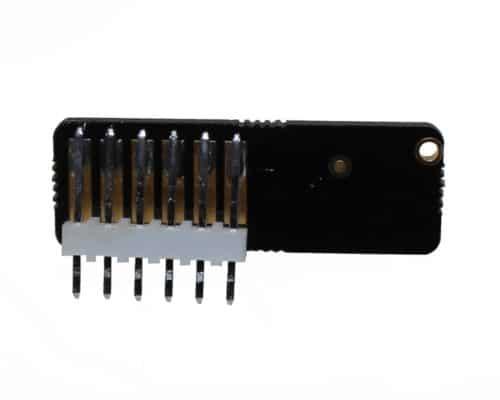 MapDaddy 4 Bar MAP Sensor with Barometric Correction