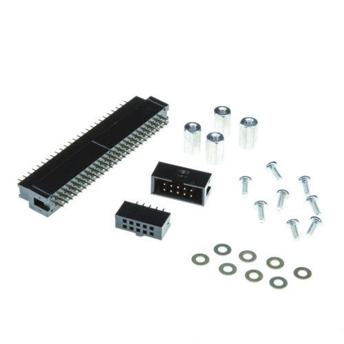 the versatile microsquirt with 8 foot harness version 3 0 ecumicrosquirt module hardware kit