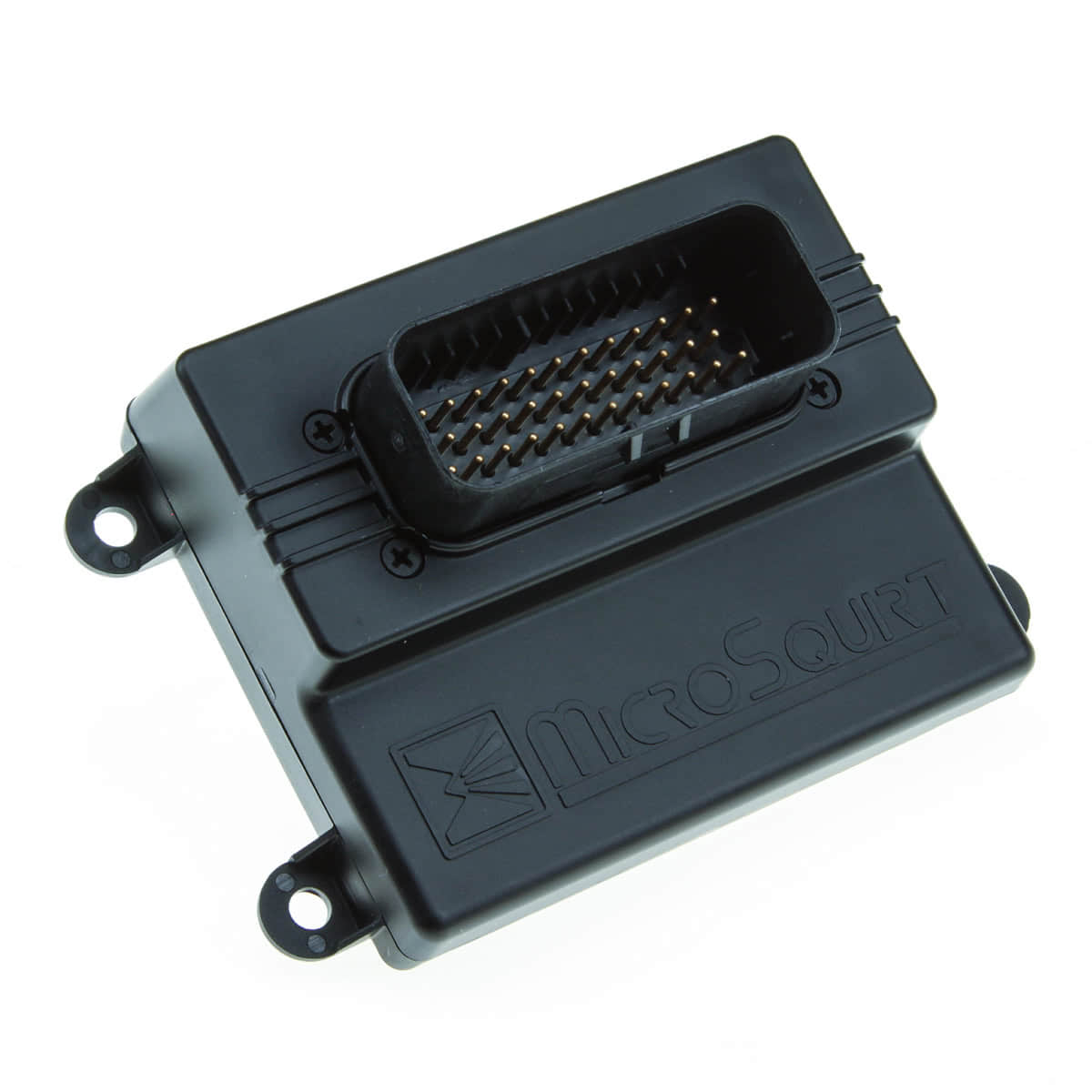 MicroSquirt ECU by DIYAutoTune, MicroSquirt with 30, MicroSquirt with 8